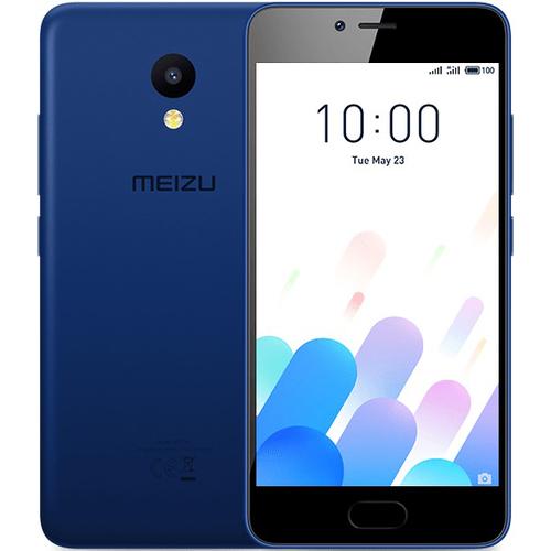 Смартфоны Meizu в Воронеже - купить по цене от 3290 руб в интернет-магазине Хорошая связь